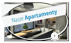 nasze apartamenty