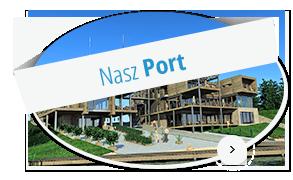 nasz port