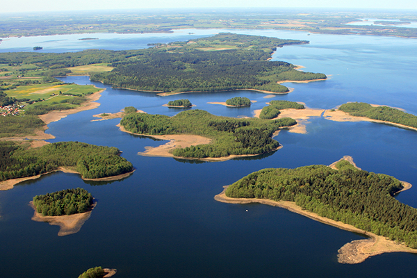 mazury-cud-natury-jezioro