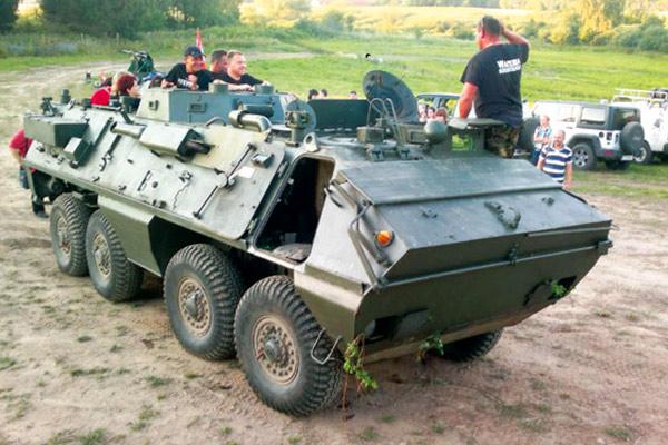 pojazdy-militarne-na-mazurach